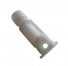 Eingangskolben Kühlzylinder | GBG/Sencotel/Carpigiani