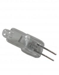 Halogenlampe für Deckel | CAB