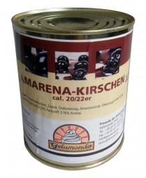 Amarena-Kirschen 20/22